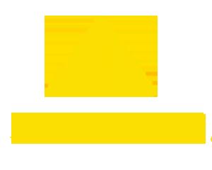 益康大米-勐海益康米业有限公司